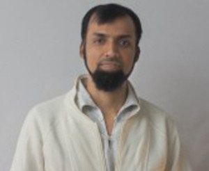 Khaled Masukur Rahman, Ph.D. Associate Professor & Undergraduate Program coordinator Department of Electrical & Electronic Engineering United International University Email: masuk@eee.uiu.ac.bd Website: http://eee.uiu.ac.bd/profiles/masuk/